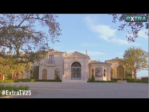 Mansions & Millionaires: Thomas & Alba Tull's $85-Million Estate