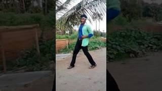 Download Hindi Video Songs - Penne naan enna solla(Rabart karthikeyana) aniruth album dance