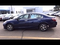 2017 Honda Accord Sedan Aurora, Denver, Highland Ranch, Parker, Centennial, CO 37689