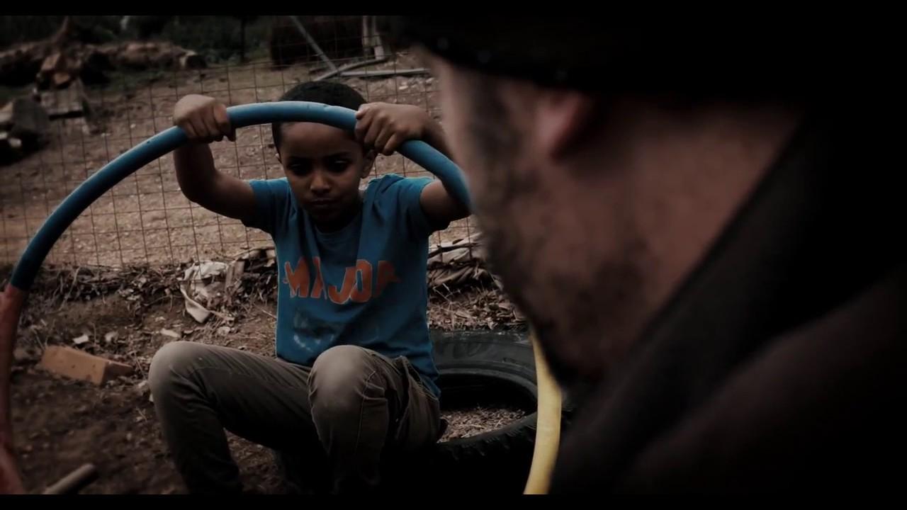 Download Found in a dream trailer#1 | Ethiopian & Australian Movie 2017 ( By Helen Kassa )