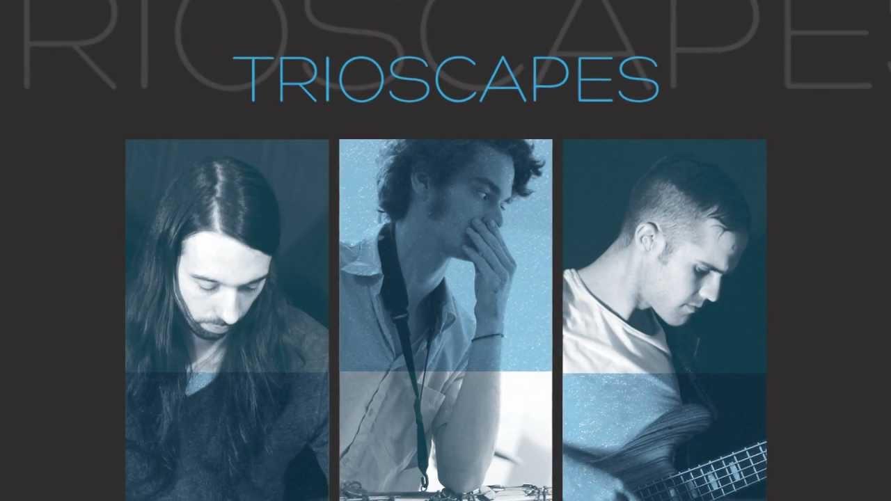 trioscapes blast off