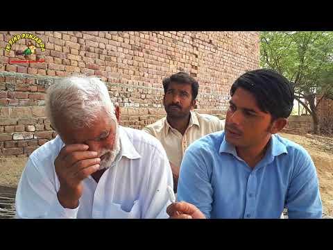 PARTITION OF PUNJAB 1947 | EP#62 | ਬੂਸੋਵਾਲ Bussowal | Sultanpur Lodhi | Kapurthala To Sarja Gojra
