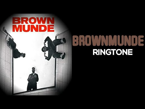 brown-munde-ringtone-|-brown-munde-ringtone-remix-download-|-new-songs-ringtone-|-brown-munde-|