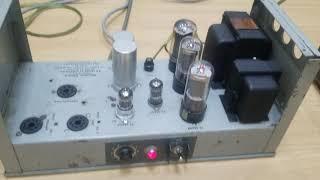 Western Electric KS-16608L1 Diatone DS-2000ZX