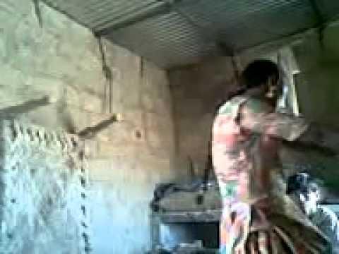 MEREDITH: Marwadi Bipi Video