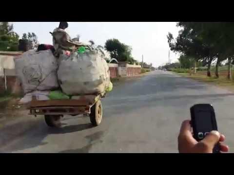 Shakar Garh Noor Kot Road Narowal Punjab, Pakistan