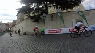 pražske schody 2017 1