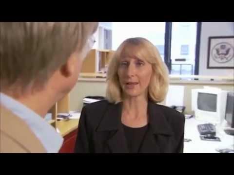 Richard Dawkins Interviews Creationist Wendy Wright (Complete)