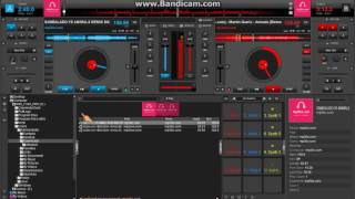 Video Sambalado REMIX with Virtual DJ8 download MP3, 3GP, MP4, WEBM, AVI, FLV Desember 2017