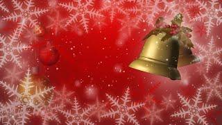 Det kimer nu til Julefest m. Winnie Hedegaard & Rico Kvintetten