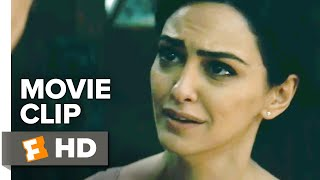 Hotel Mumbai Movie Clip - We Take Our Chances (2019) | Movieclips Coming Soon