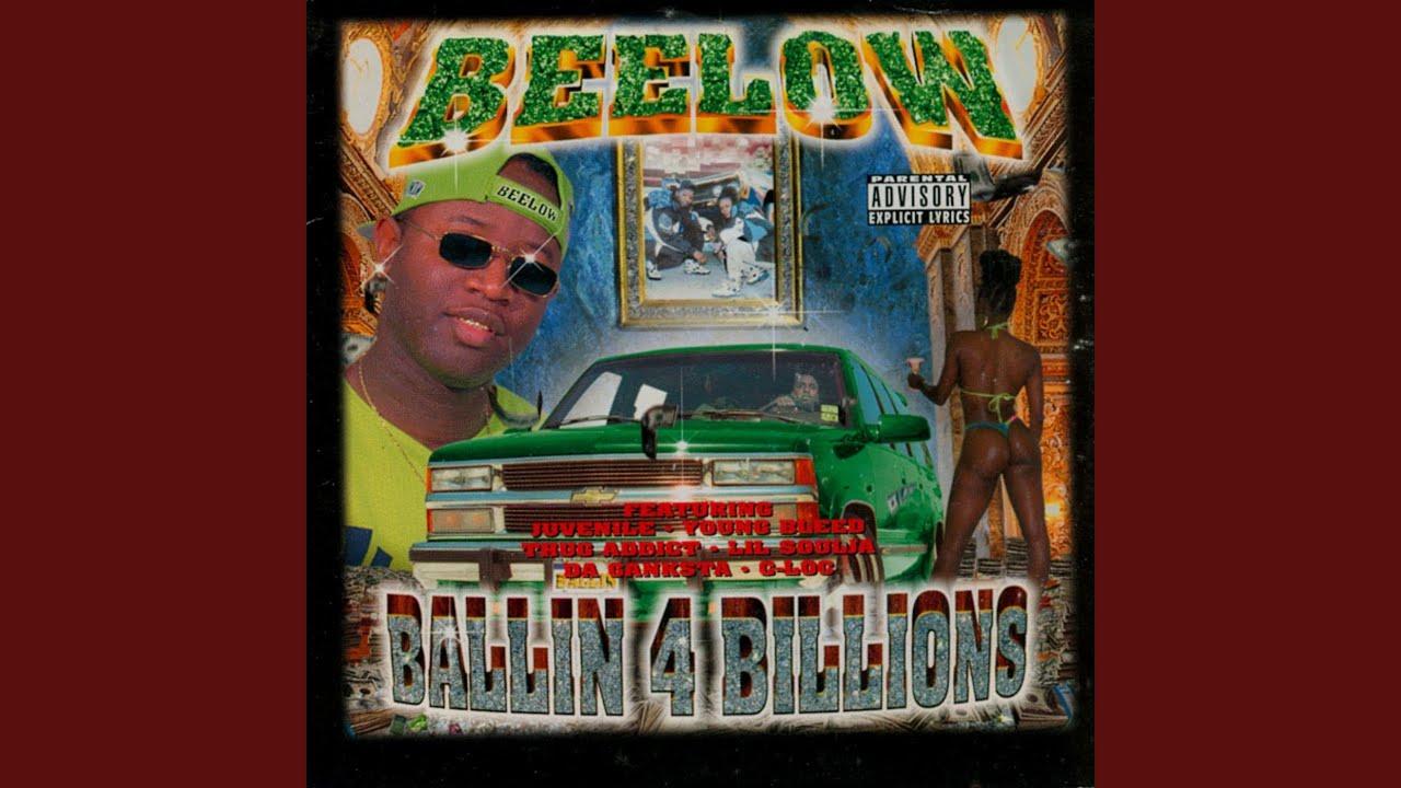 beelow big body mp3