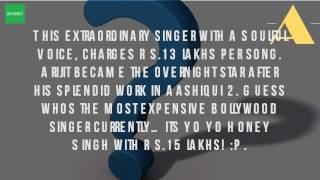 how-much-does-arijit-singh-charges-for-one-song