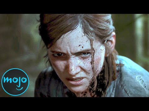 Everything You Need To Know About The Last Of Us 2