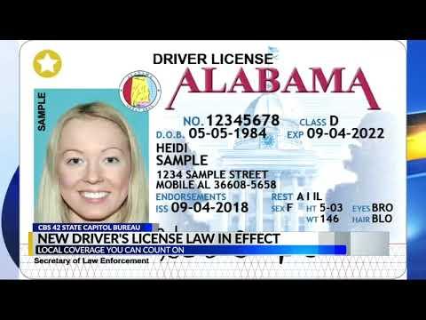 hardship drivers license in alabama