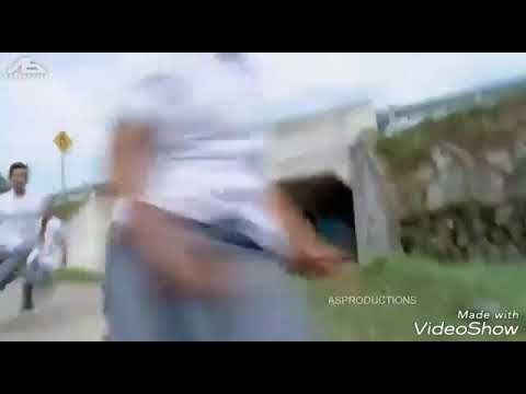 Mini series Jefri Nichol || Kami Rindu Ayah episode 2