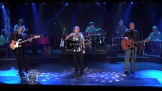 "Branson Country USA ""Larry Gatlin & The Gatlin Brothers"" Full Episode"