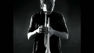 Nils Petter Molvaer - Soft Moon Shine