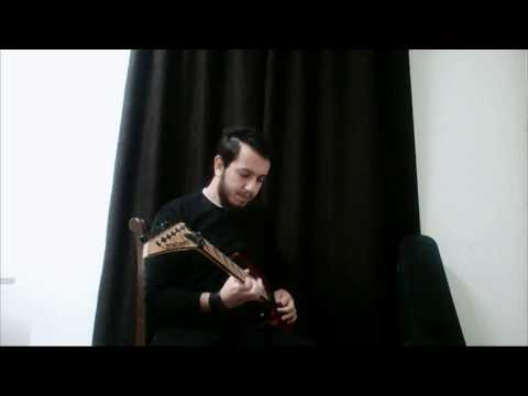 Sia Chandelier (Rock Version) - Guitar Cover By George Fayez