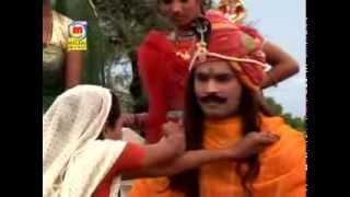 Viradu Vinayak Mara Dev Vinayak   Rajasthani songs - Gogaji Vivah Haldi songs, Devotional Songs