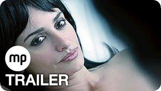 MA MA Trailer German Deutsch (2016)