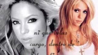 Shakira : Necesito De Ti #YouTubeMusica #MusicaYouTube #VideosMusicales https://www.yousica.com/shakira-necesito-de-ti/ | Videos YouTube Música  https://www.yousica.com