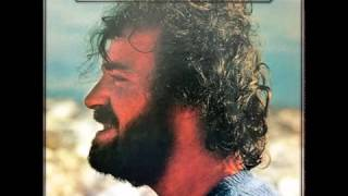 Joe Cocker - Jamaica Say You Will Album