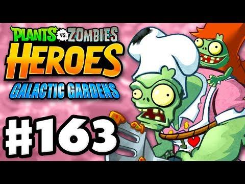 GNOMUS BROTHERS RETURN! Plants vs Zombies Garden Warfare 2