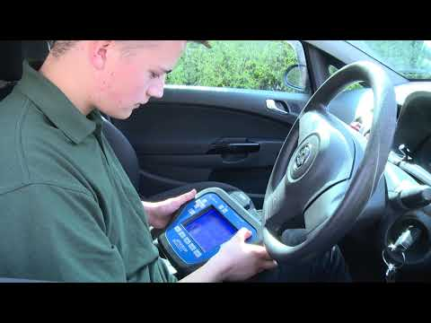 mobile-locksmith-ltd-business-overview