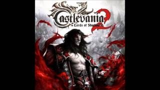 The First Combat (Atmospheric)  - Castlevania: Lords of Shadow 2 OST