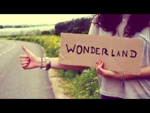 Wicked Wonderland - Martin Tungevaag | Subtitulos En Español