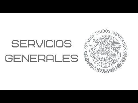 Consul General de Mexico en Los Angeles Carlos Garcia de Alba