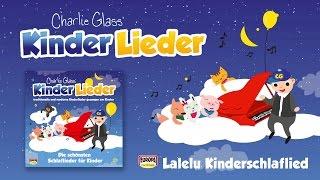 Kinderlieder - La Le Lu