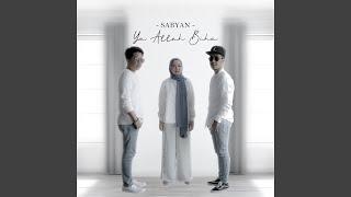 Ya Allah Biha (2019 Remaster)
