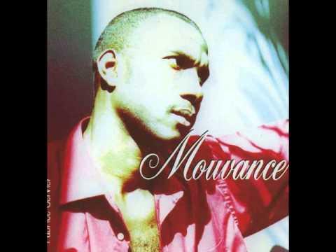 MOUVANCE   namyr (fabrice servier)