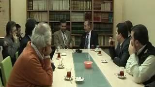 Prof.Dr.Mehmet Çelik / Hristiyanlık