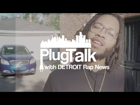 BandGang Lonnie Bands – Plug Talk Episode 10