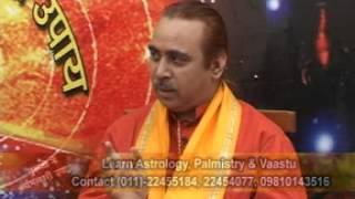 Vivah,shadi,marriage se dur bhagne valon ke liye shastriye upay by Dr R B Dhawan | Guru Ji Ke Totke