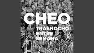 Play Trasnocho Entre Semana