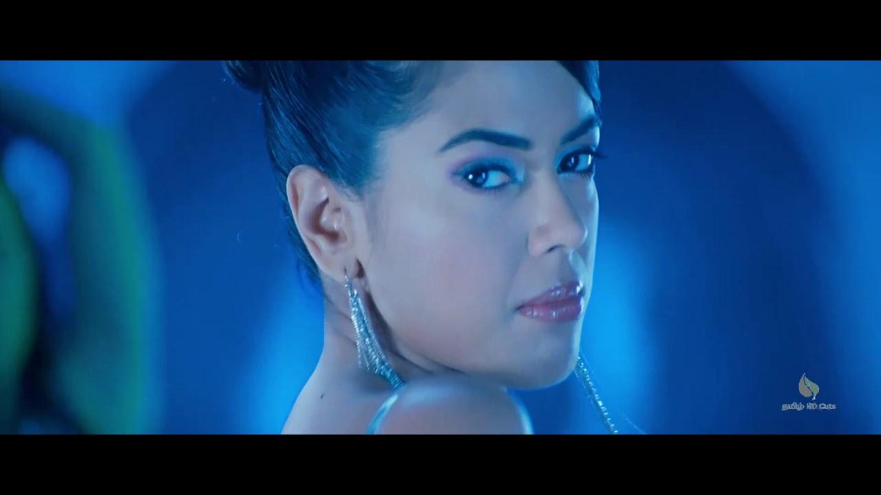 Download Thala Pola Varuma 4K Video Song   Asal   Saran   Ajith, Bhavana, Sameera Reddy, Prabhu   Bharadwaj