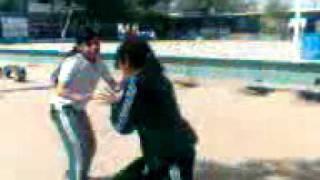 видео FIN-DELO.RU