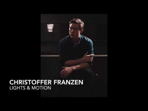 #5 Christoffer Franzen of Lights & Motion
