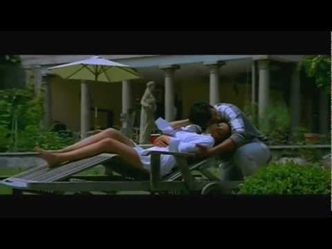 Materani Mounam ( Roudram ) HD | Prakash Nikki