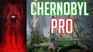 WARFACE - BORA PASSAR CHERNOBYL PRO DE NOVO