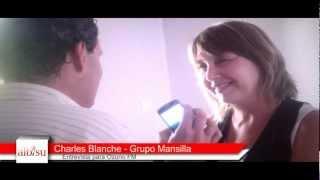 ENTREVISTA a GRUPO MANSILLA PARA OZONO FM Thumbnail