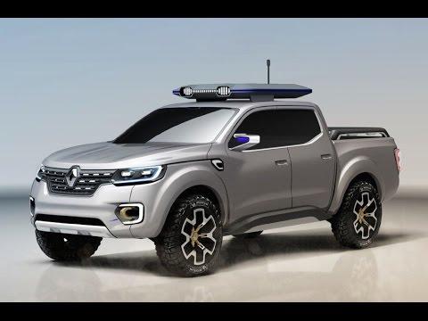 renault-alaskan-pickup-truck-concept-heads-to-frankfurt