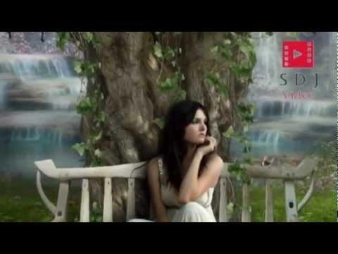 pehle pyar ka pehla gum hindi song mix by sdj shamim