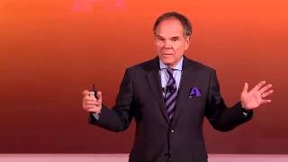 don tapscott new solutions for a connected planet
