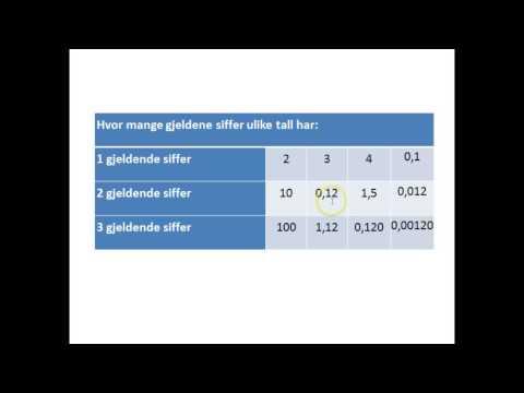FY1-NGV-GjSiffer