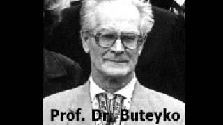 Buteyko és látás